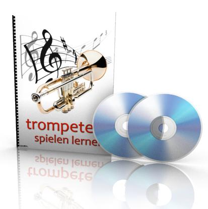 trompete-spielen-lernen