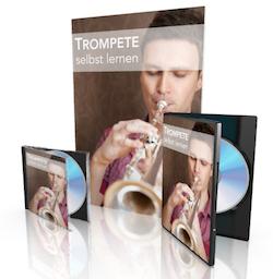 trompete-lernen-kurs-anfänger