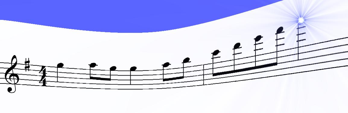 trompete-hohe-töne