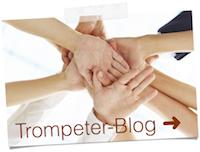 trompeter-blog