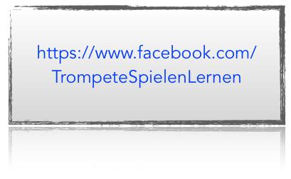 fb-trompete