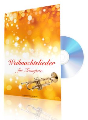 weihnachtslieder-trompete