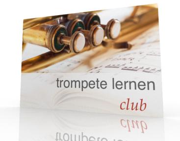trompete-lernen-club