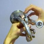trompete-fingerhaltung