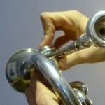 trompete-schlechte-finger2