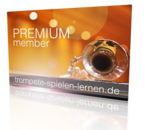logo-premium