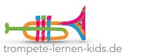 trompete-lernen-kinder