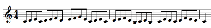 trompete-stütze-lernen