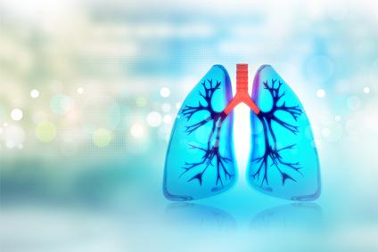5 Mythen Zum Thema Atmung Trompete Spielen Lernen