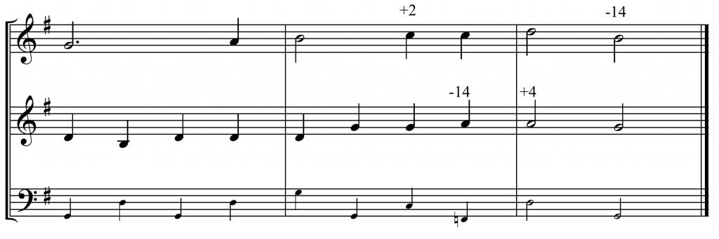 saubere-intonation-3