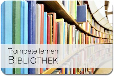 trompete-lernen-bibliothek2