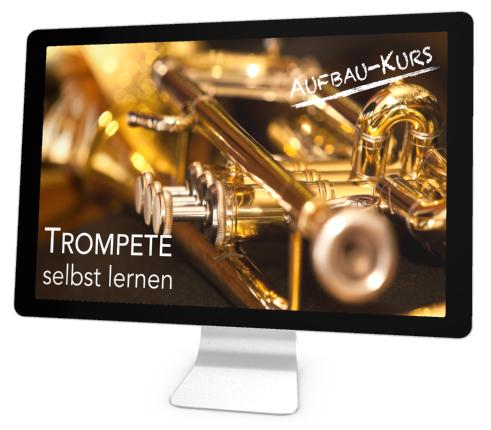 aufbaukurs-trompete-lernen-für-fortgeschrittene