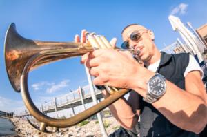 trompete-ansatzumstellung