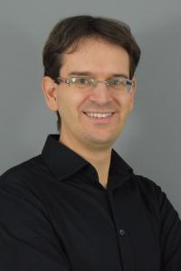 Daniel Forsnabba, Trompete lernen, Trompetenunterricht