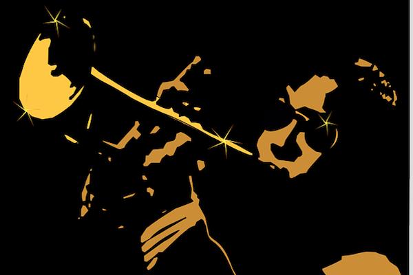 3 Gründe, warum Höhe auf der Trompete nicht gelingt