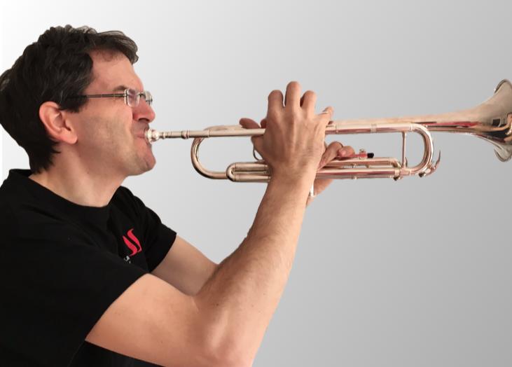 trompete-hohe-toene-lernen