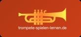 trompete-logo